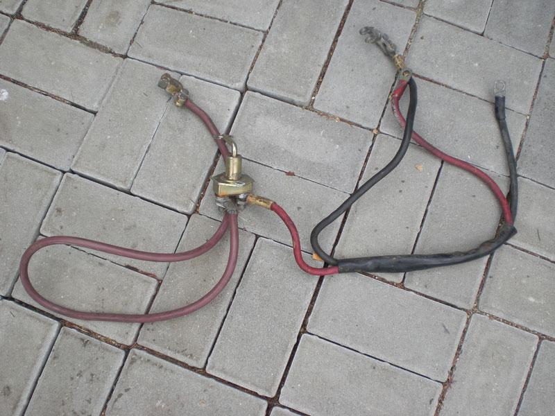 Bootselektrik-01